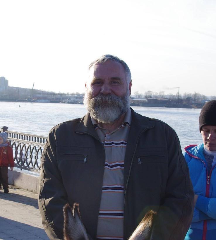 Фото Александра о барбекю Михнево