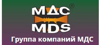 МДС кирпич
